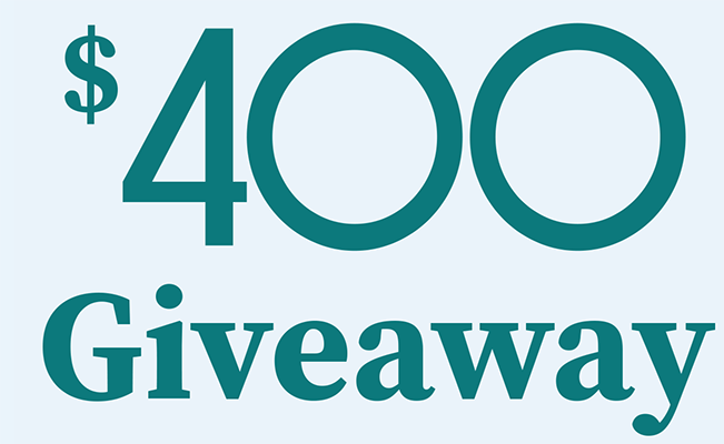 400-giveaway.png
