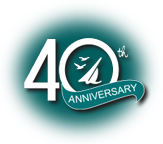 40th-logo-shadow.png