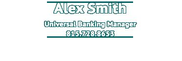 Alex-Smithlender-title.png