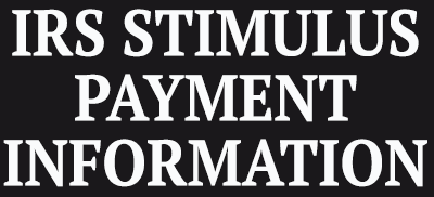 IRS-stimulus-information.png