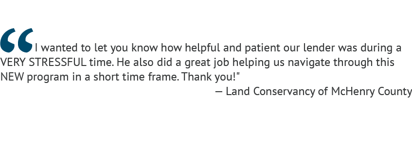 Land-Conservancy-02.png