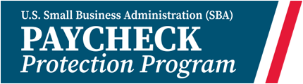 SBA-Paycheck-program-protection.png