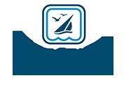 TSBG-logo-slider.png