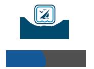 aba-tsbg-logo.png