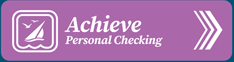 achieve-checking.png