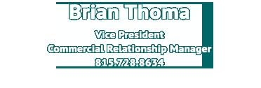 b.thoma-lender-title.png