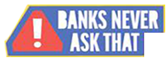 banks-never-ask-logo.png