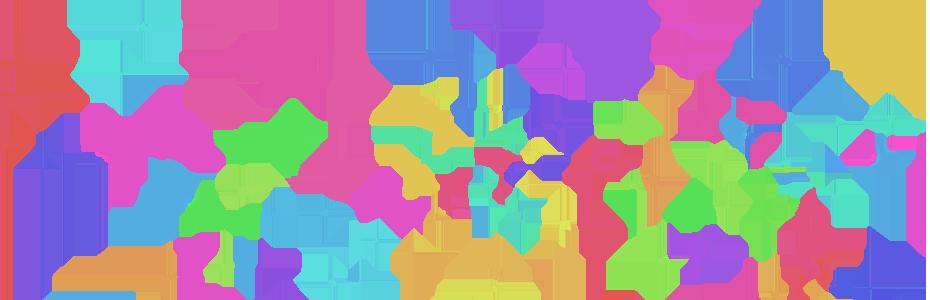 confetti1.png