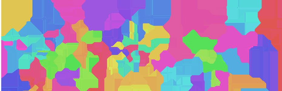 confetti2.png