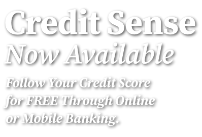 credit-sense-now-available.png