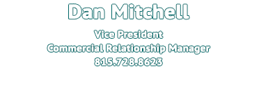 dan-mitchell-title.png