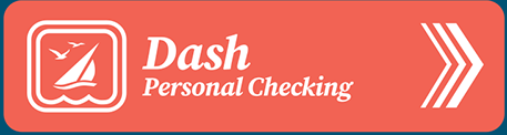dash-checking.png
