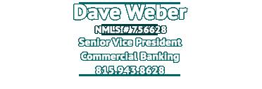 dave-weber-lender-title.png