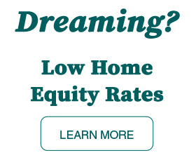dreaming--low-home-equity-rates.png