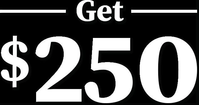 get-250.png