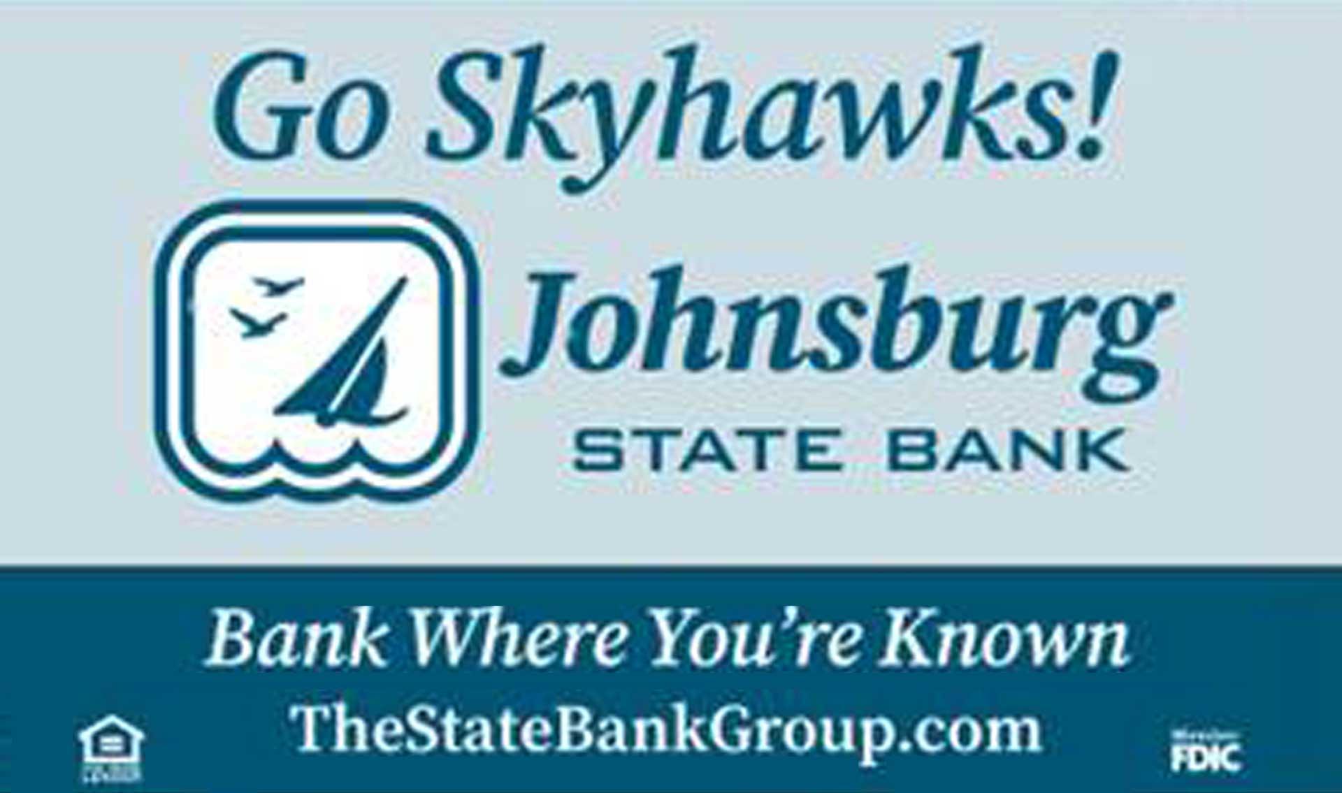 go skyhawks