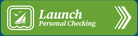 launch-checking.png
