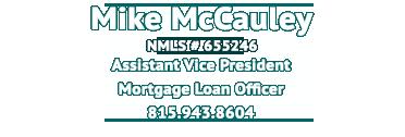 mmcauley-lender-text.png