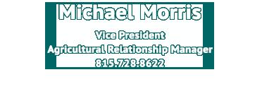 mmorris-lender-title-revised.png