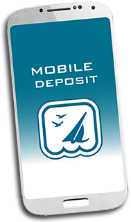 mobile-deposit-phone.png