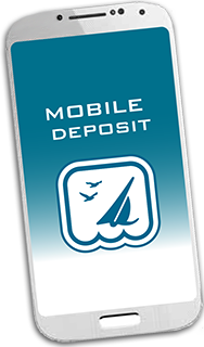 mobile-deposit-phone1.png