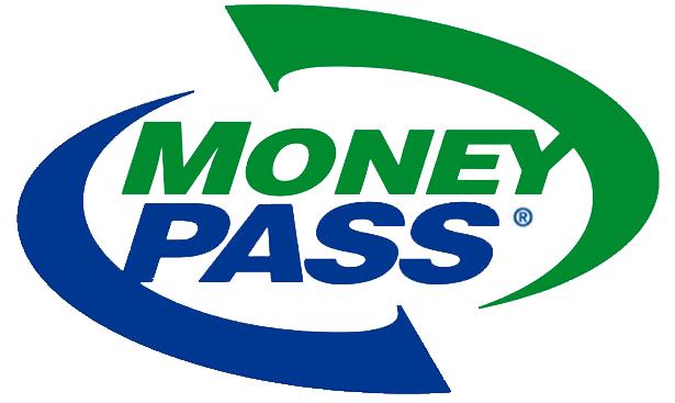 moneypass-trans.png
