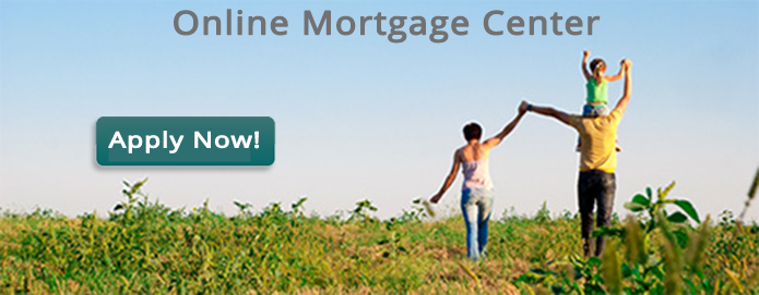 Apply for a Consumer Loan Today!