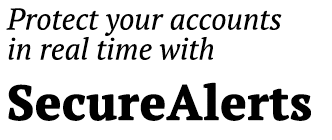protect-account-with-secure-alerts.png