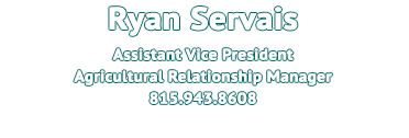 rservais-lender-title-revised.png
