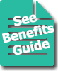 see-benefits-guide.png