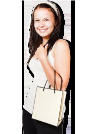 shop-benefits.png