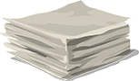 stack-of-paper.png