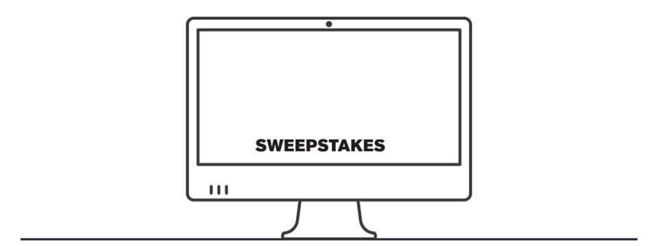 sweepstakes-computer.png