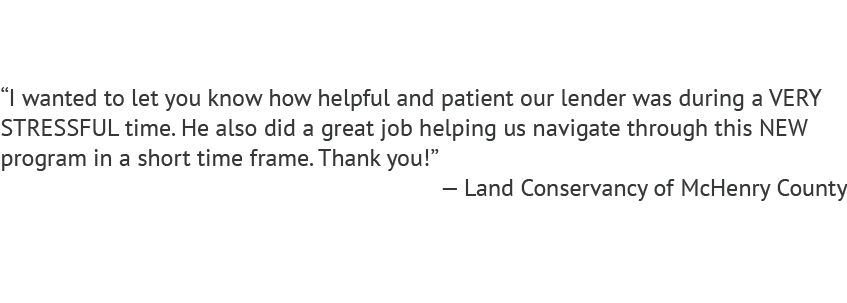 testimonials-land-conservancy.png