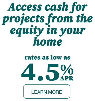 tsbg-heloc-equity-access-cash-text.png