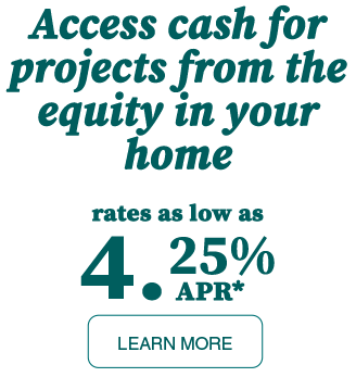 tsbg-heloc-equity-text-cash-for-projects.png