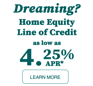 tsbg-heloc-equity-text-dreaming-home.png