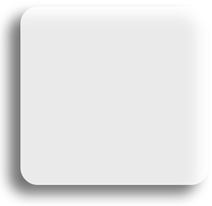 white-square-left-shadow.png