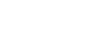 you-could-win-5000.png
