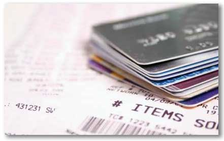Learn More About Getting Your FACT Act Free Annual Credit File